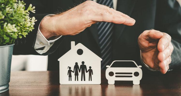besparen-op-je-inboedelverzekering
