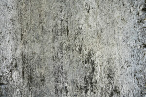 betonrot