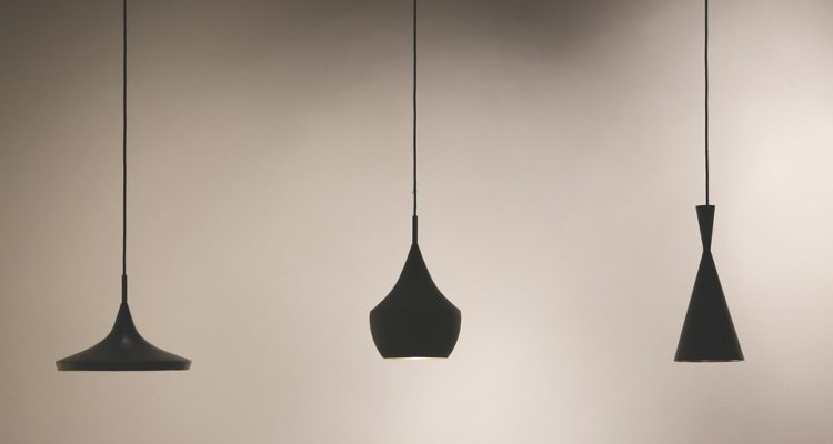 Design lampen these floor lamps are a good choice to enhance your