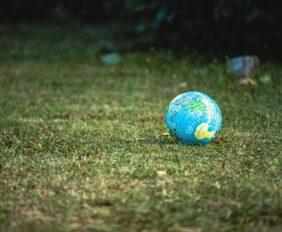 duurzaam verwarmen flexibel-wonen