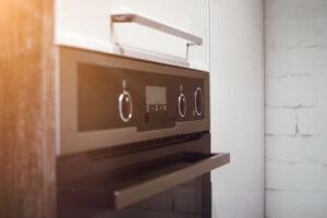 kiezen van de juiste oven