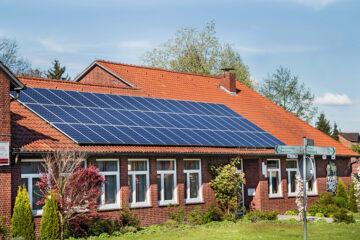 zonnepanelen te huur